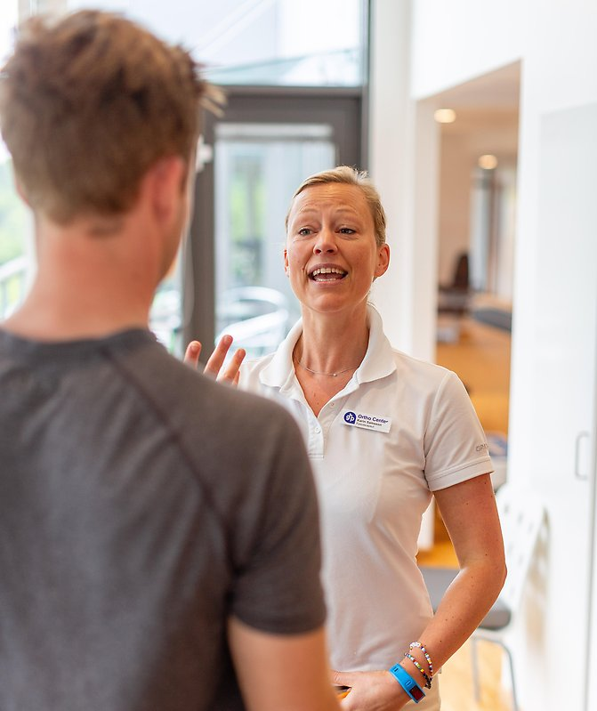 14d96cd17a6 Vi finns på Annedal och klippan i Göteborg. På Annedal erbjuder vi rehab  för patienter med privat sjukvårdsförsäkring. I våra lokaler på Klippan tar  vi emot ...